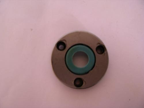 centrifuga de arranque(embrague) sin rosca fair / c110
