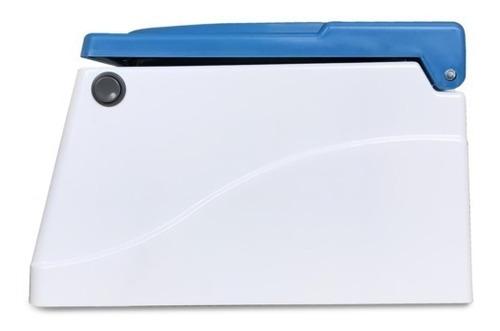 centrífuga digital de mesa, modelo ve-4000, ¡envío gratis!