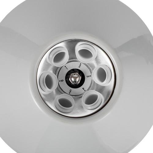 centrifuga equipo ideal  prp  4000rpm envio gratis!!!