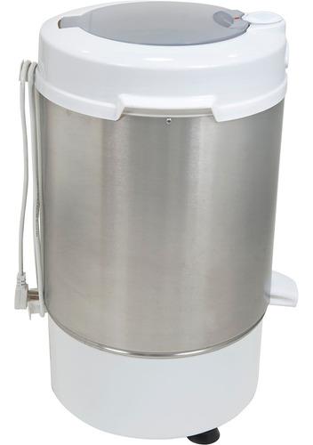 centrifuga fensa 5,5 kilos fc 5580 inox nueva