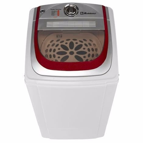 centrifuga koblenz de 5 kg.
