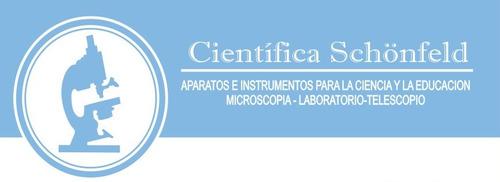 centrifuga laboratorio  digital prog z - 29 16 tubos de 15cc
