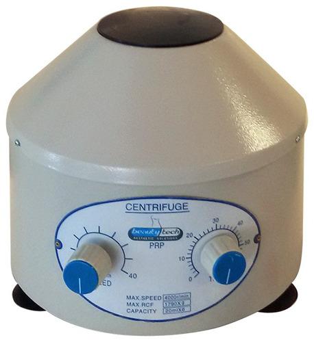 centrifuga laboratorio profesional 4milr 4 mil revoluciones