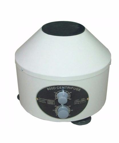 centrifuga médic life plasma rejuvenecedor spa y negocio