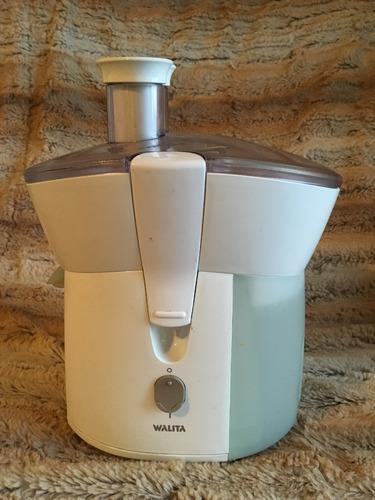 centrifuga philips walita