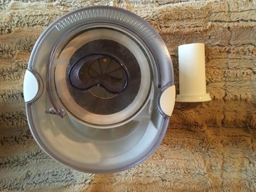 centrifuga philips walita ri6720 / 17b