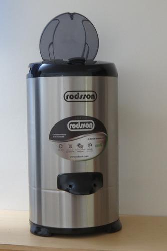 centrifuga secarropa