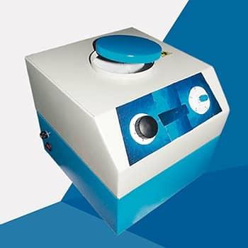 centrifugas
