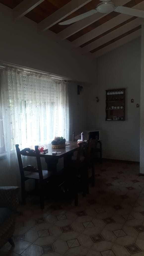 centro 106 y 3 bis alquiler en villa gesell