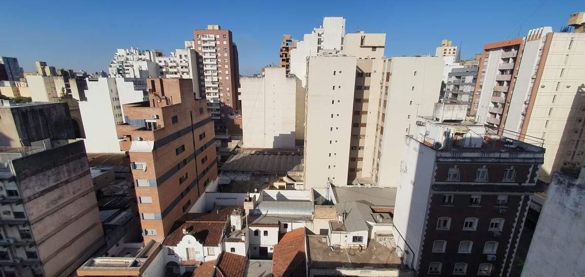 centro 3 dormitorios av colon 700 a mts de cañada excelente vista