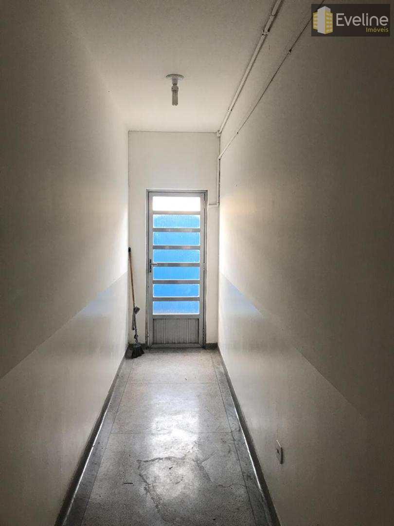 centro - alugar prédio em mogi, 7 andares, 40 salas - 2200m² - a851