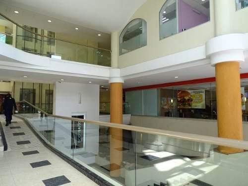 centro armand. locales en renta