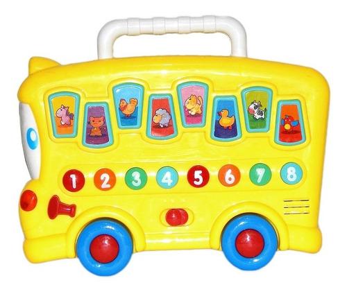 centro atividades brinquedo