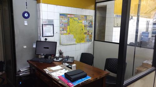 centro automotivo / oficina mecânica