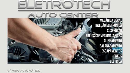 centro automotivo premium