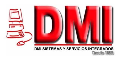 centro autorizado servicios - soporte tecnico hp