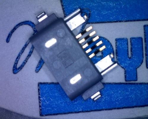centro carga sony xperia z lt36 l36 l36h c6602 c6603 envio