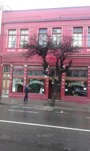 centro - cerca plaza victoria