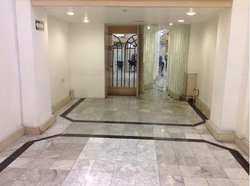 centro comercial interlomas local muy  funcional y listo para entrar.