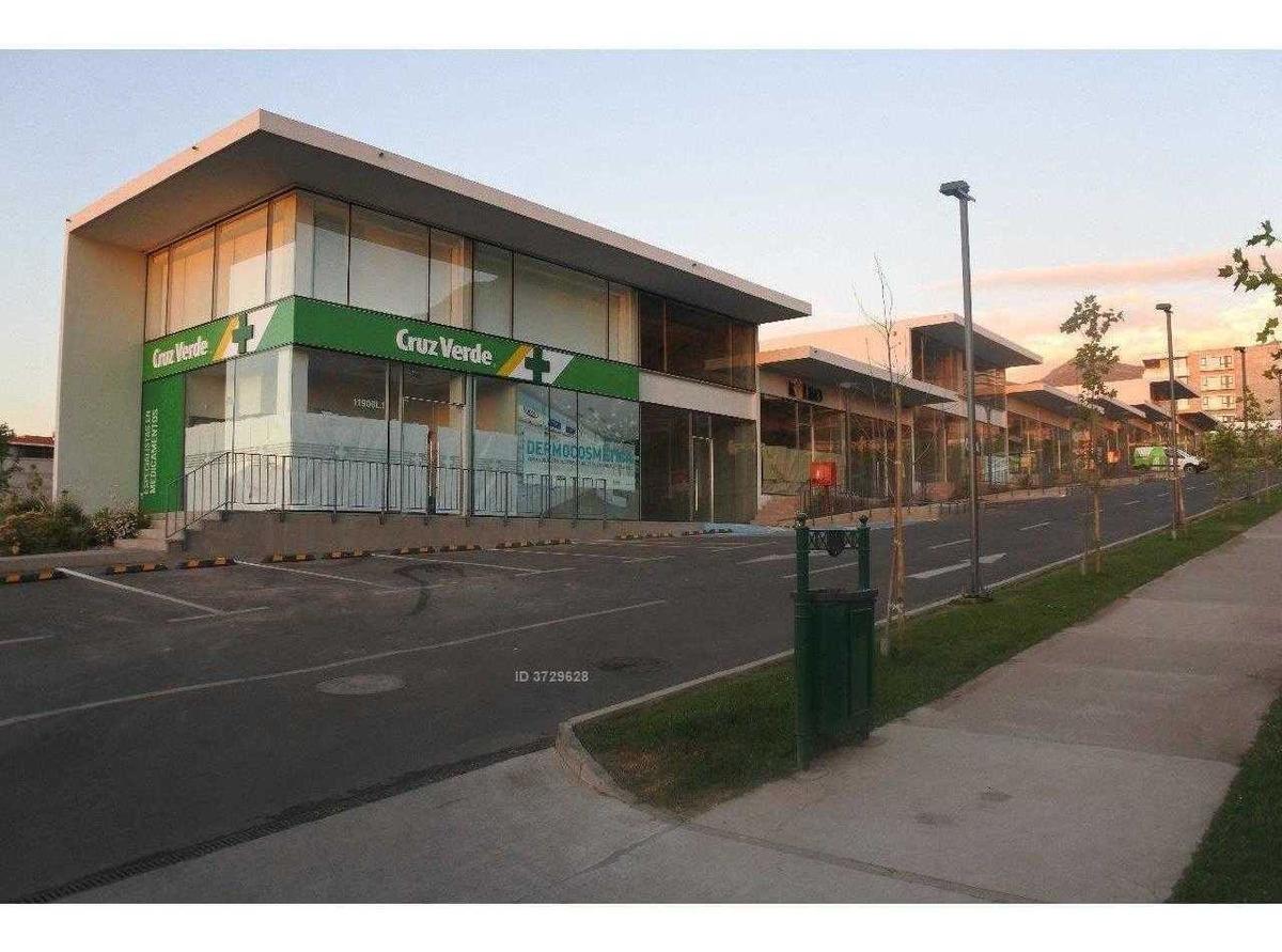 centro comercial san carlos de apoquindo