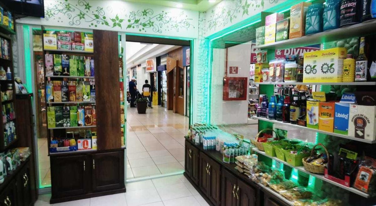 centro comercial''el bosque'' vendo local 94.000 negociables