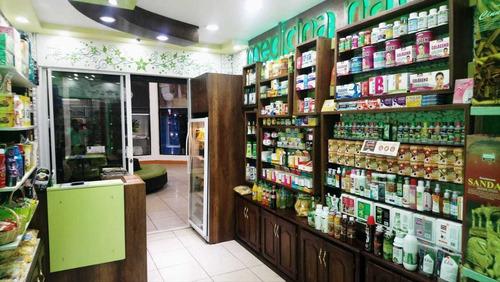centro comercial''el bosque'' vendo rentable local y negocio