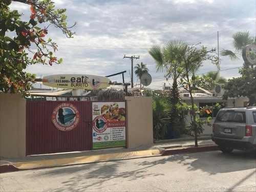centro csl commercial corner niños heroes & m. matamoros, cabo san lucas