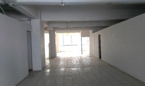 centro, cuauhtemoc, pisos rta completos  cerca  metro
