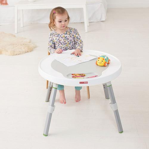 centro de actividad y animador skip hop actividades bebés