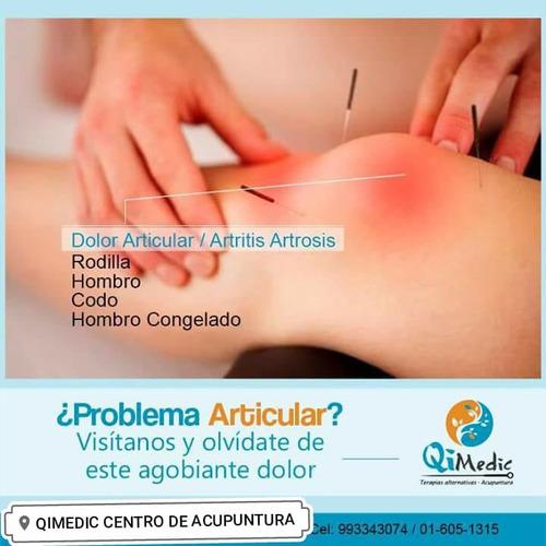 centro de acupuntura,masajes,ventosa y terapias alternativas