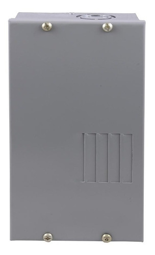 centro de carga general electric tl240scu