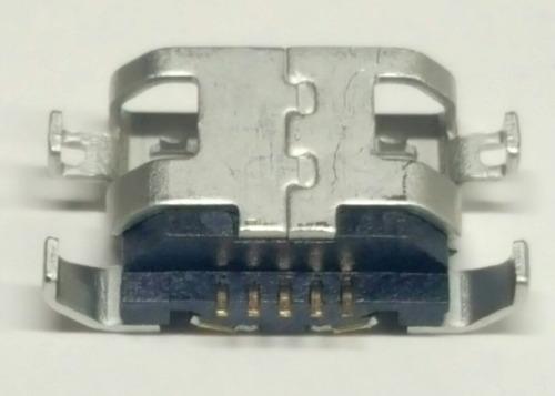centro de carga lenovo a850  a800 s720 s820 s650 a650 a670