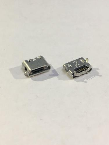 centro de carga pin huawei ale-l23 p8 lite gplay moto g3 gpl