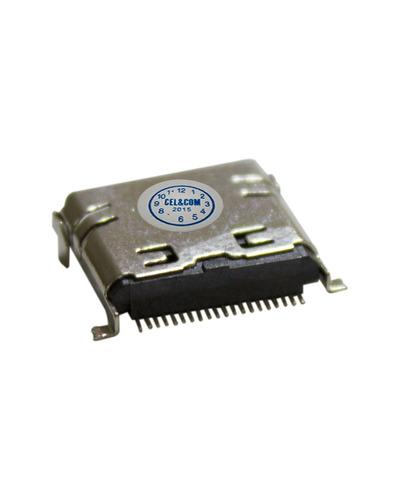 centro de carga samsung d900 / t809