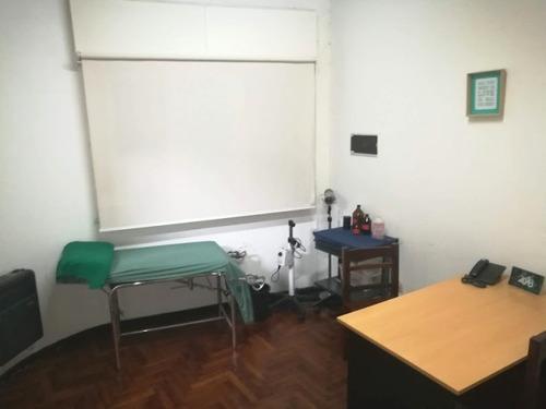 centro de diagnostico en zona oeste dentro de polo medico