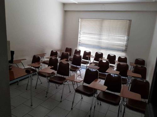 centro de educacion / oficinas