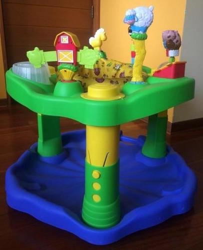 centro de entretencion para niños - evenflo