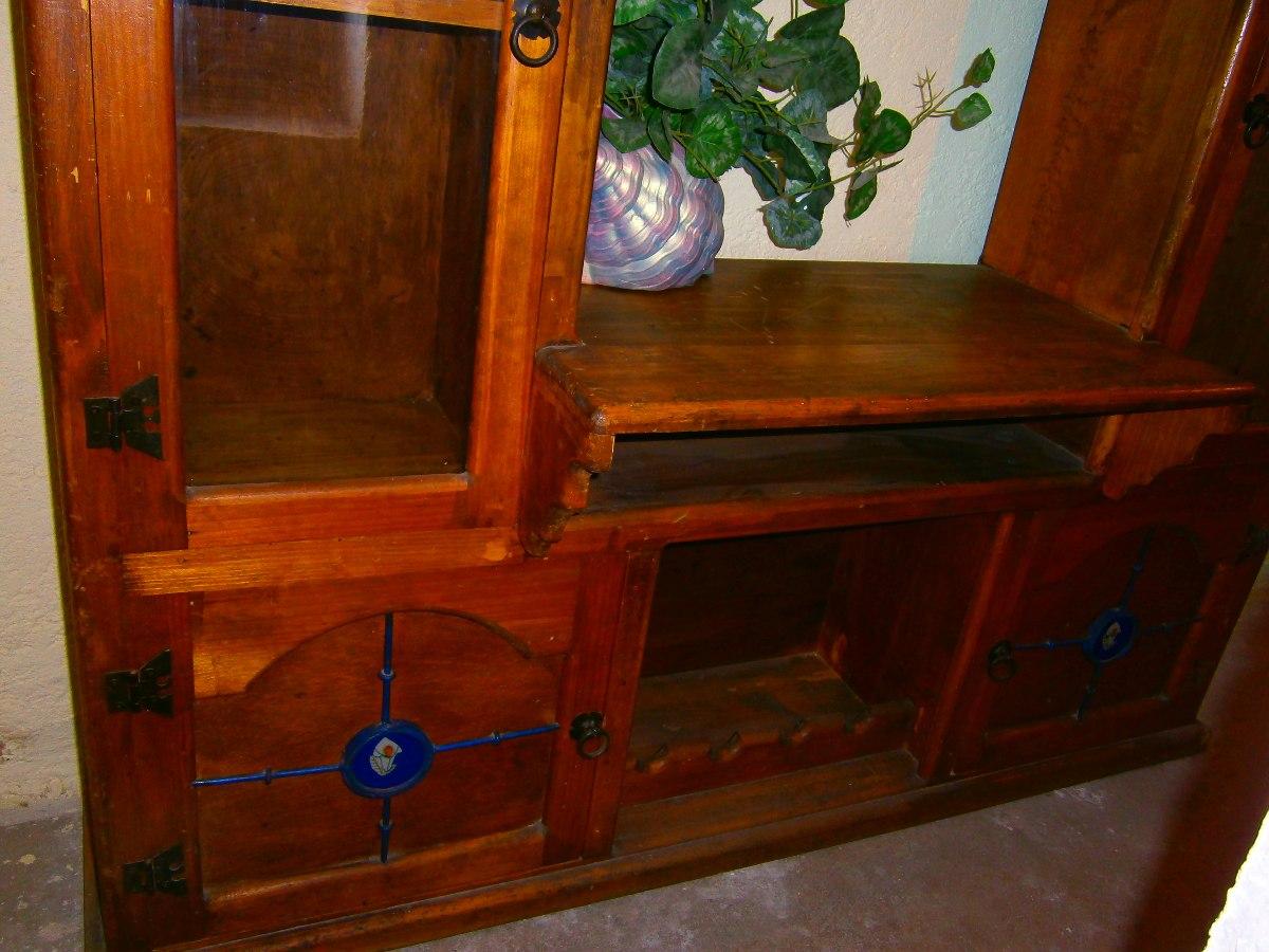 Diseno de muebles de madera gratis 20170724150042 - Muebles de madera de diseno ...
