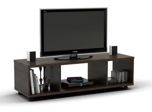 centro de entretenimiento mueble decorativo tv