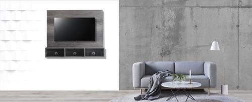 centro de entretenimiento, mueble tv, moderno minimalista.