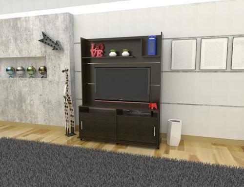centro de entretenimiento tables 1106 modular selectogar
