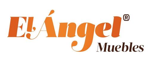 centro de entretenimiento tv, muebles el angel