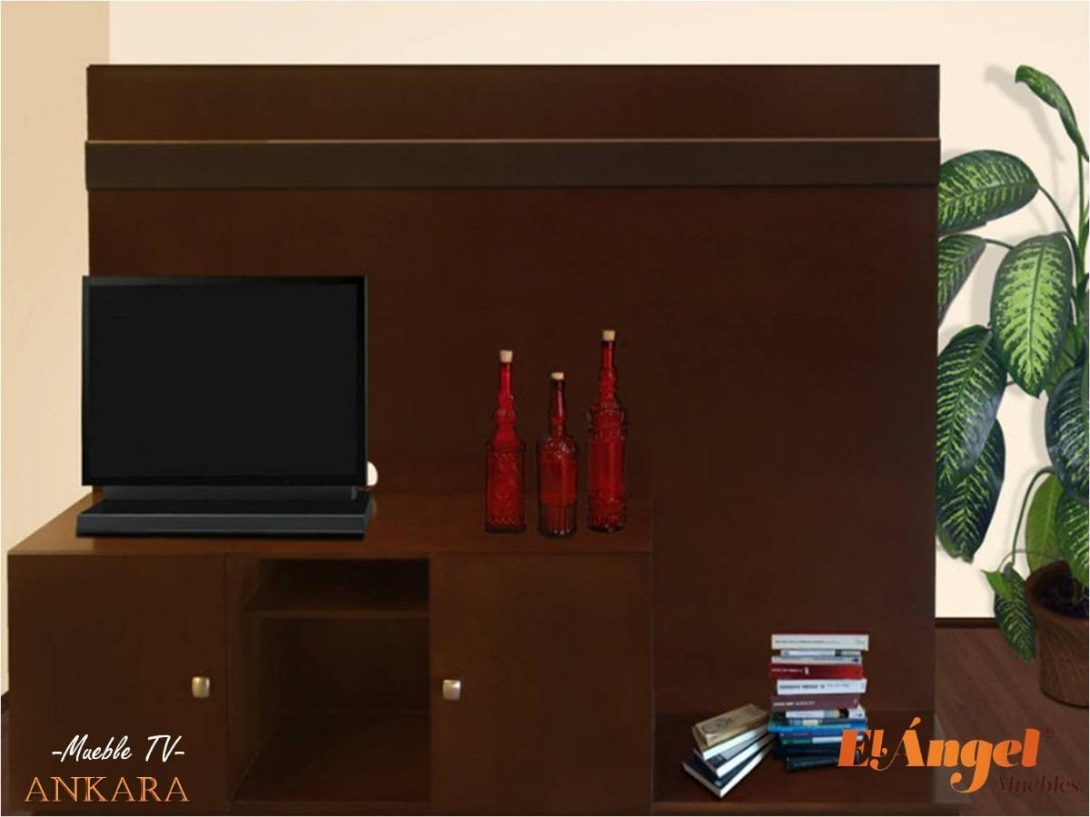 Famsa Muebles Para Tv En Aguascalientes En Mercado Libre M Xico # Muebles Famsa Salas