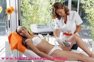 centro de estetica lanus tratamietnos faciales y corporales