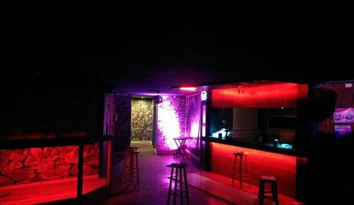 centro de eventos casaclub