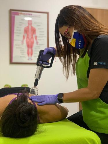centro de fisioterapia y rehabilitación en valencia