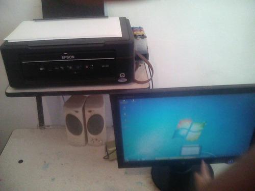 centro de fotocopias e impresión