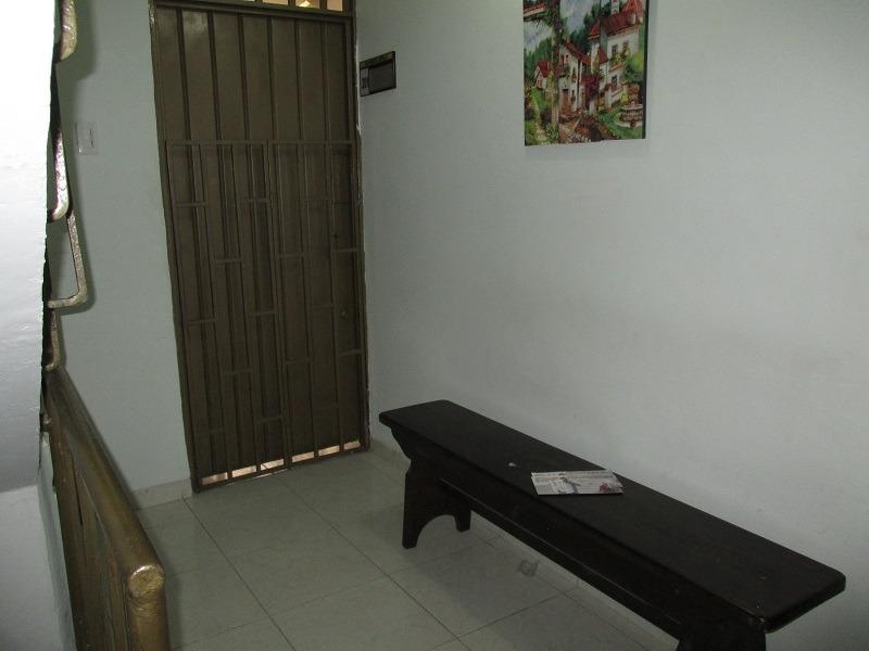 centro de ibague- local comercial- 6 oficinas- uso comercial