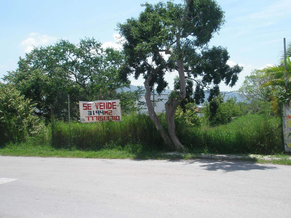 centro de jiutepec 3,290 mts2