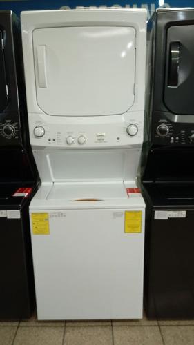 centro de lavado gas mabe model (mcl1740psbbo) nuevo en caja